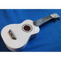Wholesale 21 inch string ukulele small four string ukulele inch nylon string guitar Children s Day gift