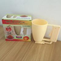 Wholesale Loqumat Al Kadey Device Meatballs Maker