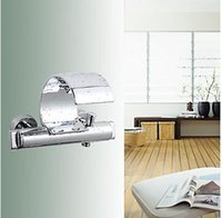 bathtub designs - Special Design Curve Waterfall Spout Bathtub Faucet Wall Mounted Double Handles Basin Sink Tap