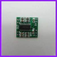 amplifiers class d - 2 V W D Class Super Mini Digital Power Amplifier Board Can USB Power Supply