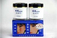 Wholesale 2015 New Original Jiaoli Miraculous day and night Cream whitening Cream