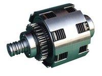 astm carbon steel - 3T Heli forklift hydraulic clutch T Hangcha forklift hydraulic clutch Tailift Lonking Liugong forklift hydraulic clutch