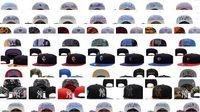 sports team hats - Baseball Snapbacks All Team Football Snap Backs Hats Hip Hop Snap Bac0ks Cap Sports Hats ORLEANS SAINT Snapback caps