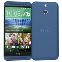 e8 android - Original HTC ONE E8 G Smart Phone Quad Core Inch Screen MP GSM Unlocked Android Cell Phone