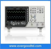 Wholesale Hantek DSO7082B Channel MHz GSa s Digital Storage Oscilloscope TFT LCD x480 USB AC110V V