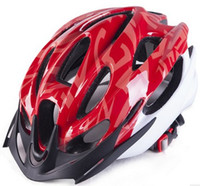 Wholesale Professional Cycling Helmets Top Quality Selectable Colorful Bike Cycling Helmets Road Race Bicycle Cycling Helmet Gears For Unisex