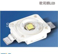 Wholesale OSRAM Golden DRAGON High Power LED W LW W5AM Cool white K