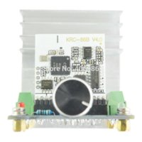 audio electronic components - Bluetooth Audio Amplifier Board TDA7379BTB Intelligent Home Appliances Car Bluetooth Audio Receiver FZ0814 Other Electronic Components
