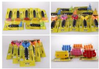 Wholesale 2016 Hot sales New pet brush Pet Hair Removal dog brush Comb Dog Cleaning tool color size DHL
