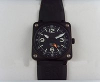bell movement - NEW Ross Automatic Movement Men s watch best Watches bell NN2