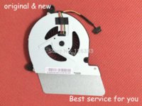 Wholesale New and original CPU fan for Toshiba U900 U945 U940 laptop fan ADDA AB07505HX07KB00 CWVCUAA