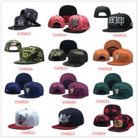 sports team hats - Hot selling Men s Women s basketball snapback baseball snapback sports hats all teams football hats