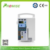 Wholesale Both LCD and digi play Infusion Pump