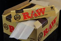 Cheap Rolling papers Best Pure Hemp Smoking Cigarette rolling pape