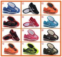 air patriots - Original Box Air Max Patriot Men Women Top Quality honeycomb Orange Pink Green Blue Fashion Running Shoes Sports Sneakers US5