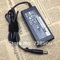 Wholesale AC Power Adapter for HP Compaq Presario CQ40 CQ50 CQ70 CQ71 CQ57 CQ62 CQ45 CQ56