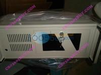 Wholesale Ipc p fsc vna u industrial machine