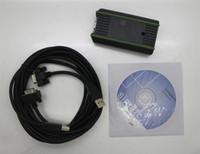 Wholesale S7 GK1571 BA00 AA0 MPI GK BA00 AA0 PC USB A2 Cable For SIEMENS