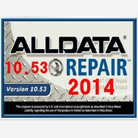 auto win - Alldata auto repair software alldata in GB HDD fit Win xp car repair software offer technical support