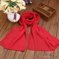 Wholesale DHL free baby boys and girls candy autumn and winter cotton scarf Circle neck collar solid children scarf
