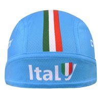 Wholesale Sports Caps Cycling Caps New Cyclingbox Men s Cycling Caps For Road Bike in Italy bike cage