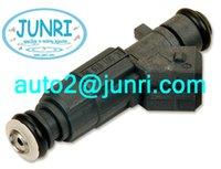 Wholesale Bosch Fuel Injector Bico Injector For citroen peugeot
