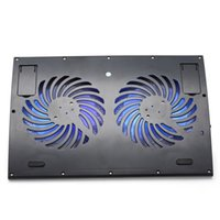 Cheap USB Super Ultra Thin Fan Laptop Cooling Pad Notebook Radiator Notebook Cooling Pad Laptop Cooler Pad