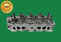 Wholesale 4G63 MD099086 MD188596 cylinder head for Mitsubishi L200 L300 E15 P13 Nimbus Expo Chariot Grandis cc L SOHC v MD099086