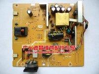 Wholesale V223W V193W power board power board G3350 G3350