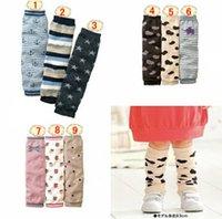baby section - Spring and Autumn section baby socks Leggings baby leggings socks child Hu Xi wild leggings socks