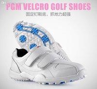 Cheap golf shoes Best sports shoes
