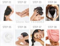 Wholesale Andrea Hair Growth anti Hair Loss Liquid ml dense hair fast sunburst hair growth grow invalid refund alopecia