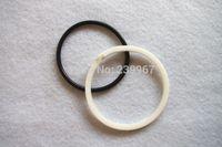 atlas o - Piston Ring O Ring Kit For Atlas Copco Cobra TT Breaker Replacement part