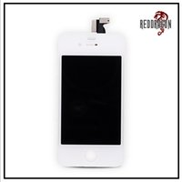 bar accessories wholesale - Grade AAA Display For iPhone S lcd G LCD with Touch Screen Digitizer Replacement Black and White can order the Accessories seperately