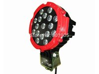 Wholesale External Lights Hotsale W Led Work Light Bar Inch Diffusion Flood Spot Work Light Offroad Led Light Bar
