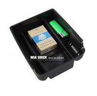 Wholesale For Kia Sportage R central storage box broadhurst armrest remoulded car glove storage box