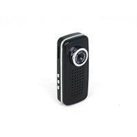 Wholesale Mini WIFI DV DVR Security Spy Camera Z2 H P WIFI Hidden Spy Camera WiFi Spy Mini DVs with Retail Package Spy Camcorders Newest