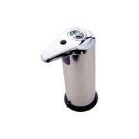 Wholesale Premium Automatic Touchless Soap Dispenser Perfect for Bathroom or Kitchen