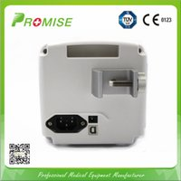 Wholesale Good anti interference function heating infusion pump