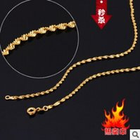 animal texture - Fashion Making simple shape metal texture collar necklace narrow version of plated gold New necklace Jewelry