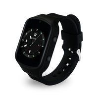 arrival download - New Arrival Z80 Smart Watch WiFi G Smart Watch Phone Android waterproof Smartwatch Android Camera Google Play Store APP Download