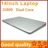 cheap laptops - 2016 new inch Laptops Notebook Intel Dual Core HDMI laptops D2500 Win Seven GB GB G G Cheap Mini laptop Computer PC