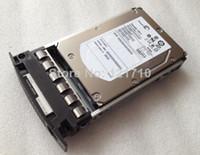 Wholesale 73G FC hard disk CA06800 E422 CA05951 for fujitsu eternus storages