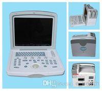 Wholesale Portable Convex Ultrasound Scanner High resolution B Ultrasound Diagnostic Scanner CMS600B linear convex ultrasound scanner