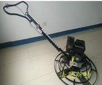 Wholesale Hydrostatic transmission unit Hz T S100 Mechanical Drive Vibratory Hz Roller Road Levelling Machine
