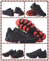 basketball apparel - Free Brand under Basketball Shoes Sneakers Outdoor sports apparel For Men armour Black Orange Damping Running shoes Athletic Max Shoes