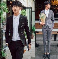 Where to Buy Mens Designer Dress Pants Online? Where Can I Buy