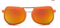 Wholesale Baby Boys Girls Kids Sunglasses Child Goggles Googles Glasses TY1882