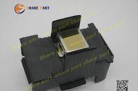 epson printhead - 1 X New original F180000 Printhead for Epson inkjet printer print head L801 R290 TX650 P50 T50 RX290 RX280 RX610 RX680 RX690