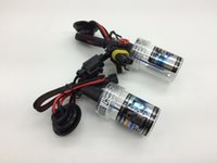 Wholesale HID V V W H7 Xenon bulbs headlight Car Headlight High beam Low beam lights k K K K K